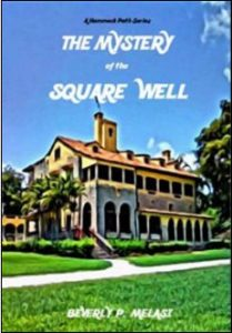 The Mystery of the Square Wel